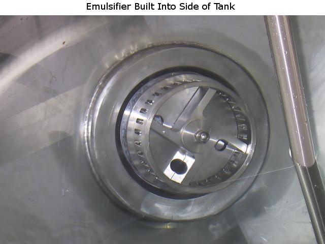http://www.tankmixer.co.nz/images/site/beverage/bev8caption.JPG