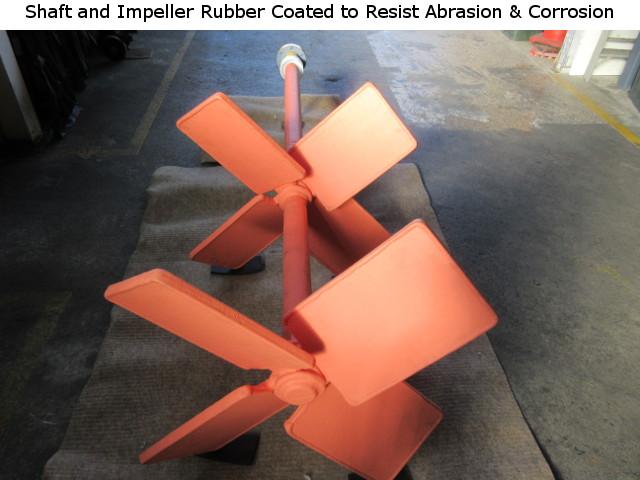 http://www.tankmixer.co.nz/images/site/chemical/chem16caption.jpg