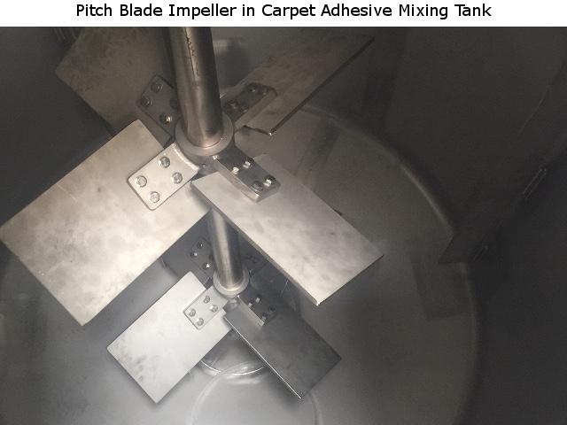 http://www.tankmixer.co.nz/images/site/chemical/chem18caption.jpg