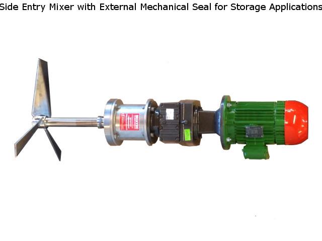 http://www.tankmixer.co.nz/images/site/chemical/chem4caption.jpg