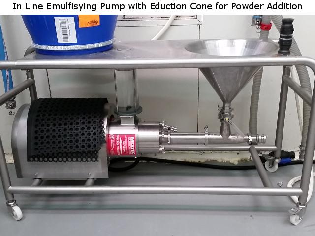 http://www.tankmixer.co.nz/images/site/chemical/chem7caption.jpg