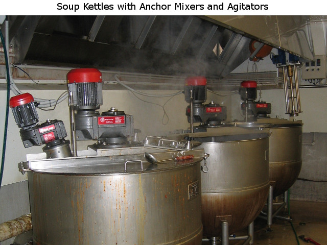 http://www.tankmixer.co.nz/images/site/food/food19caption.jpg