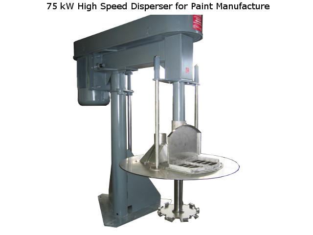 http://www.tankmixer.co.nz/images/site/highspeeddispersers/hsd1caption.jpg