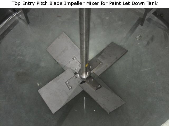 http://www.tankmixer.co.nz/images/site/paint/paint4caption.jpg