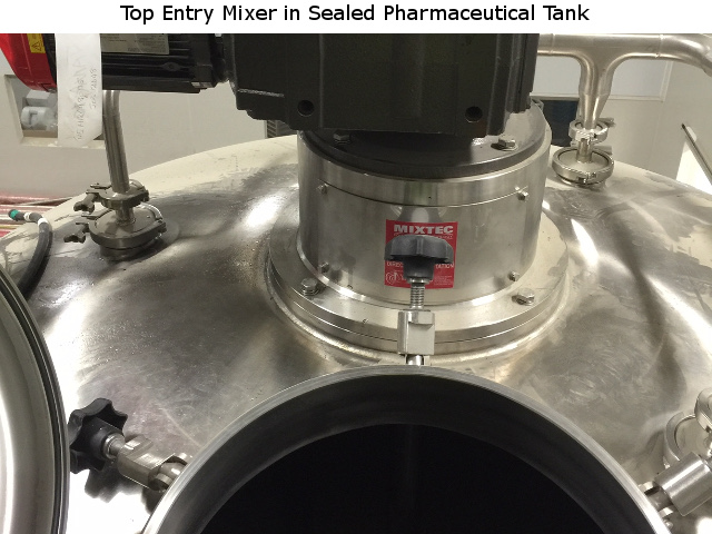 http://www.tankmixer.co.nz/images/site/pharmaceutical/pharma10caption.jpg