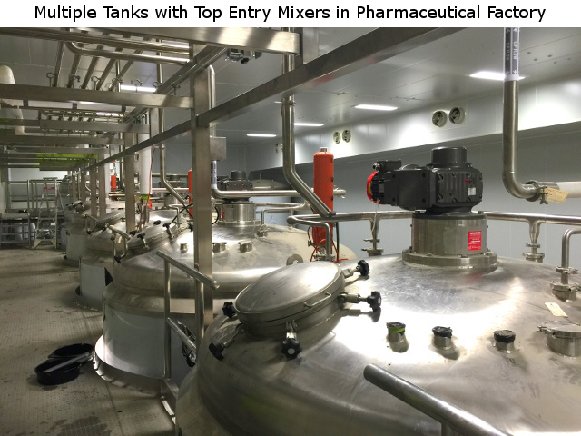 http://www.tankmixer.co.nz/images/site/pharmaceutical/pharma1caption.jpg